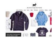 Duke-winston Coupon Codes February 2019