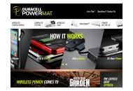Duracellpowermat Coupon Codes June 2020
