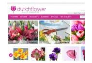 Dutchflowerauctiondirect Coupon Codes August 2020