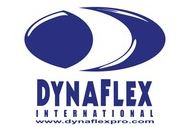 Dynaflexpro Coupon Codes August 2018