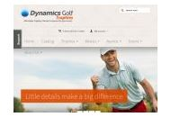 Dynamicsgolftrophies Uk Coupon Codes March 2019