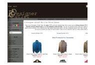 E-designeroutlet Coupon Codes June 2020