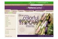E-patternscentral Coupon Codes July 2019