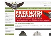 Eagle-country Uk Coupon Codes September 2021