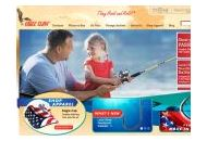 Eagleclaw Coupon Codes March 2021