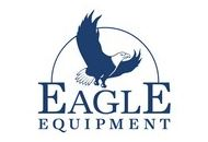 Eagle Equipment Coupon Codes January 2019