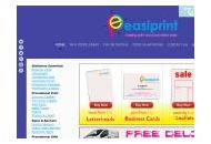 Easiprint-shop Coupon Codes January 2020