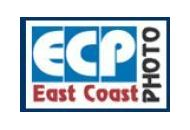 East Coast Photo Coupon Codes August 2018