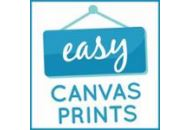Easy Canvas Prints Coupon Codes January 2019