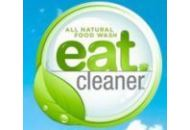 Eat Cleaner Coupon Codes January 2018