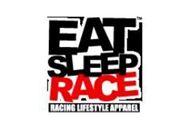 Eat Sleep Race Coupon Codes October 2018