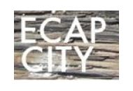 Ecapcity Coupon Codes October 2018