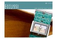 Ecclissi Coupon Codes September 2021