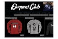 Eclubclothing Coupon Codes August 2018