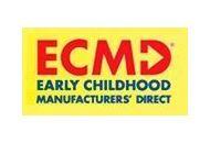 Ecmd Coupon Codes June 2021