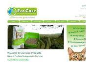 Ecocareproducts Uk Coupon Codes January 2019