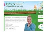 Ecoegg Coupon Codes September 2021
