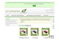 Ecomailingbags Uk Coupon Codes September 2018