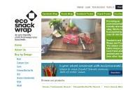 Ecosnackwrap Uk Coupon Codes March 2018