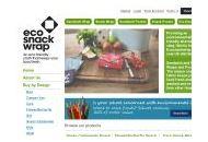 Ecosnackwrap Uk Coupon Codes April 2020