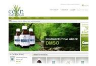 Eden-health-products Coupon Codes January 2019