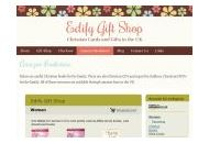 Edifygiftshop Coupon Codes March 2021