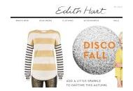 Edithhart Coupon Codes November 2019
