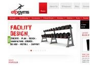 Efpgyms Coupon Codes January 2019