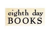 Eighth Day Books Coupon Codes February 2020