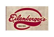 Eilenberger's - Premium Baked Gifts Coupon Codes January 2019
