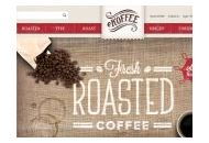 Ekoffee Coupon Codes January 2019