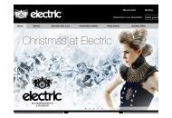Electric-hair Coupon Codes June 2021