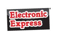 Electronic Express Coupon Codes December 2018