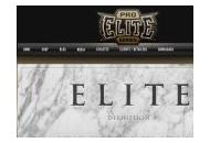 Eliteproclothing Coupon Codes January 2021