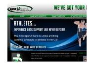Elitesportzband Coupon Codes July 2020
