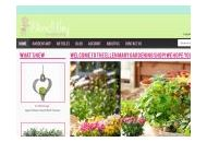 Ellenmarygardening Uk Coupon Codes October 2020