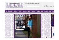 Ellieclothing Coupon Codes April 2021
