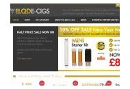 Elqd Coupon Codes March 2021