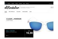 Elrockstar Coupon Codes July 2021