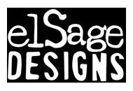 Elsagedesigns Coupon Codes March 2021