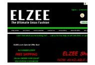 Elzees Coupon Codes March 2019