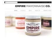 Empiremayo Coupon Codes August 2019