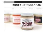 Empiremayo Coupon Codes November 2019