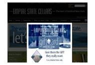 Empirestatecellars Coupon Codes August 2019