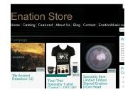 Enationstore Coupon Codes July 2020