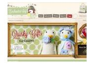 Enchantedivygifts Uk Coupon Codes September 2018