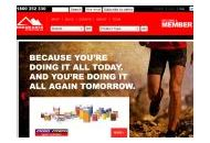 Endurancestore Au Coupon Codes September 2018