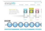 Energybits Coupon Codes October 2018