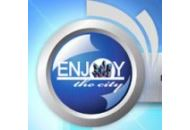 Enjoy The City North Coupon Codes November 2018