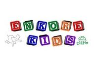 Enkore Kids Coupon Codes July 2018